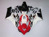 Wholesale Hot Sale ABS Injection Fairing Fit For Honda CBR1000RR Bodywork Kit