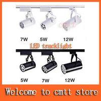 Wholesale Lighting furniture for clothing store w W W W W high power led track light V V for clothing shop light