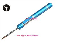 Wholesale for Apple Watch Screwdriver Tri Point Y000 opening tools Screwdrivers