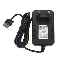 Wholesale PC Wall Charger Adapter Power Cord for ASUS Eee Pad TF201 TF300 TF101