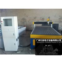 big cnc router - cnc router with big woodworking machine carving cutter