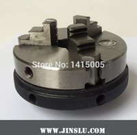Wholesale mini lathe chuck Self centering chuck jaw K01 quot inch
