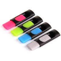 pilot pen - pc Genvana Friction Ink Eraser for Erasable pen Rubber mm mm with plastic case Cheaper than Pilot Frixion erasable