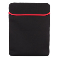 laptop skin asus - 10 inch Protective Bag Neoprene Soft Sleeve Pouch Case Bag for quot quot quot Tablet Notebook Apple MacBook Lenove ASUS DELL Laptop