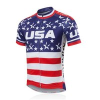 Wholesale 2016 nets pin selling quick drying mountain road bike short sleeve cycling jerseys