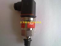 Wholesale Danfoss MBS3050 pressure transmitter Danfoss G1401 BAR pressure controller