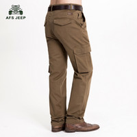 Cotton Mens Bootcut Cargo Pants Price Comparison | Buy Cheapest ...