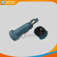 Wholesale Angle grinder stator case for bosch GWS7 GWS7 T GWS7 T high quality
