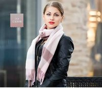 ladies fashion shawls - 2016 lady shawls women fashion scarves wraps