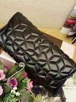 Wholesale Brand handbag women evening bag clutch bags female small chain shoulder messenger bags leather party handbag purse