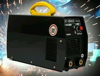 Wholesale hydrogen hho carbon cleaning machine and fuel saver for electric genset car truck ship and boat