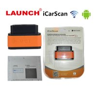 For BMW auto diag codes - Launch X431 Icarsan the replacement of Launch X431 Idiag Super Auto Diag Scanner for Android Contain Diagnostic Softwares for Free Udpate