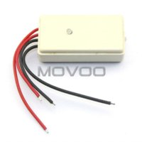 Wholesale 5 DC V V V Sensor Switch Day Off Night Work Light Sensor Control Module Home Lighting Controller Automation