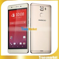 backing up email - 5 inch AMIGOO H9 G WCDMA Quad Core MTK6580 GB GB Android Lollipop GPS mAH Real Capacity Smart wake up OTG Metal material CNC Pk S7