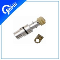 Wholesale 12 months quality guarantee speed sensor for TOYOTA OE No