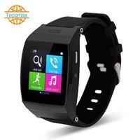 application watch - Fashion Aplus Smart Watch Support SIM T flash GB Bluetooth Sync Smart wearables application G sensor GPRS Remote camera mp4