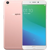 batteries plus hours - OPPO R9 Plus inch Large Display GB GB Smart Phone MP Front Back Camera mAh Large Battery charging minutes talking hours