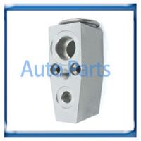 ac expansion valve - Auto ac compressor expansion valve for Chevrolet Cruze Buick LaCrosse Regal