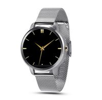 better watch - 2016 Lemfo V360 Smart Watch for Apple iPhone Huawei Android ios Smartwatch with Siri function better than dm360 gt08 dz09 gv18