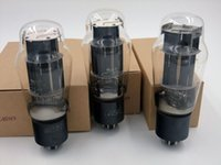 Wholesale NEW Vacuum Tube Amplifier parts N5P Generation H5C as7 A for Russian
