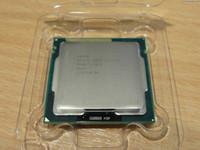 Wholesale Original Intel Core i5 k Processor GHz MB Cache Socket LGA1155 nm Desktop i5 k CPU