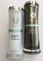 ad discount - Discount Price Nerium AD Age Defying Day Cream and Night Cream Brand new item hot by dhl