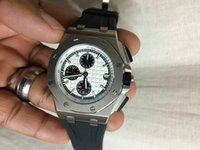 Wholesale 2016Fashion waterproof sport watches for men top luxury diving rubber band sapphire glass Chronograph quartz