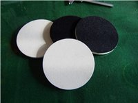 Wholesale Low price natural Wool Buffing Wheels Made in China