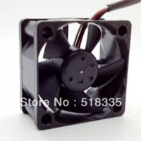 Wholesale Nidec cm mm cm mm V A fan ultra quiet server inverter cooling fan U40G12MS1A5 J65