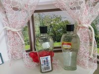 Cheap Classical Luolisi 60ml hair care essential oil disposable Classical formula rose odor type, pure natural mineral oil repair hair