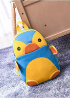 baby google - google hot new cartoon customizable fashion cute children backpack shoulder bag pupils baby products sold by the piece