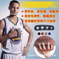 american equipment - 2016 New Fashion Curry Throw Basketball Artifact Silicone Shooting Hand Type Posture Correction Trainer Shotloc Basketball Equipment FreeDHL