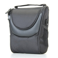 Wholesale DSLR Digital Camera Carry Case Shoulder Bag for Canon D D D D D