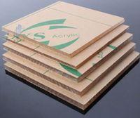 Wholesale 2pcs mm mm mm high quality Transparent Clear Acrylic Plexiglass Safety Glazing Frame Plastic Plate Sheet