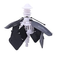 Wholesale RC Helicopter Altitude Sensing Intelligent Induction Flying Satellite flying fairy Launcher Remote Control Aircraft Infrared Toys childrens