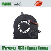 Cheap DELTA KDB04505HA -9K18 LAPTOP CPU FAN FOR ASUS UL30J COOLING FAN Fans & Cooling Cheap Fans & Cooling