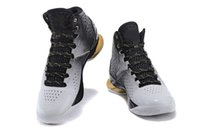 basketball court lighting - 2016 Curry Back To Back Pack Curry MVP Basketball Shoes Men Stephen Curry Shoes Black Gold Currys Shoes