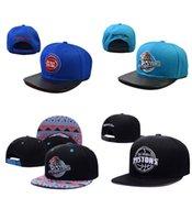 adjustable paper cap - 2016 hot selling snapback caps hat hip hop letter caps for men women basketball snapbacks SPORT CAPS Baseball Cap Snapback Hats free shippin