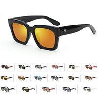 arrival rays - High Quality Sports R B Sun Glasses Classic Sunglasses Ray Men Women Solid Brand Design Gafas Oculos de Sol Band Sunglasses New Arrival