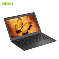 Wholesale Instore Cheap laptop win10 HDD G T T low price mini laptops