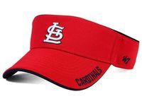 Wholesale MIX ORDER NEW Marlins Mariners Cardinals Rays Baseball Snapback Adjustable Caps Stiched Men Women Sports Hats Free Drop Ship sunnee