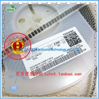 Wholesale SMD Schottky Diode SS36 SB360 SK36 SMA package DO AC A60V