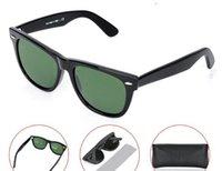 Wholesale High Quality Plank Sunglasses Black Frame Sunglasses Men women sun glasses band sunglasses Fashion Sunglasses unisex sunglasses Hot glasses
