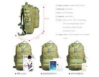 Wholesale 2016 new men s backpack backpack backpack large bucket bag bag waterproof outdoor bag