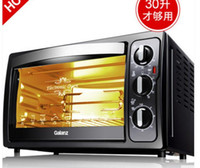baking warehouse - Ovens Toasters Home baking oven multi function liters Warehouse delivery more faster