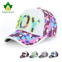 bamboo garden design - Mixed Order Adjustable baseball Snapbacks Hats Many New Design Snapback Caps Snap back Cap Men s Sport High Quality hat