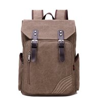 apple computer school - Men Women Laptop Backpack inch Notebook Computer Bag Designer School Backpacks Teenagers Boys Girls Bags