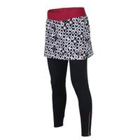 Wholesale Sport Short Pants For Women - Tasdan Sports Bike Mountain Bikes Clothes Cycling Clothing Cycling Jerseys Cycling Shorts Bicycle Cycling Pants Skirt for Women