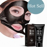 activated carbon sheets - 3pcs Super Deals Activated Carbon Remove Blackhead Mask Oil Control Acne Treatment Peel Mask Shrinking Pore