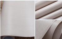 wood furniture kitchen - With thick wood furniture refurbished sticker sticky wallpaper wallpaper from Boeing film furniture cabinet refurbished sticker label